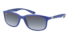 Ray-Ban 4215 6161/8G Liteforce Tech