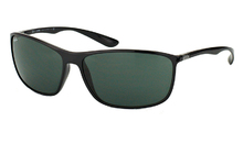 Ray-Ban 4231 601/71 Liteforce Tech