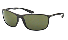 Ray-Ban 4231 601S/9A Liteforce Tech