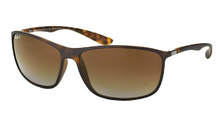 Ray-Ban 4231 894/T5 Liteforce Tech