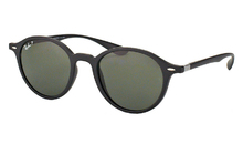 Ray-Ban 4237 601S/58 Liteforce Tech