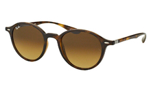 Ray-Ban 4237 710/85 Liteforce Tech