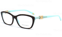 Tiffany & Co 2074 8134
