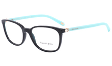Tiffany & Co 2109HB 8001
