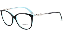 Tiffany & Co 2143 8055