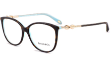 Tiffany & Co 2143 8134