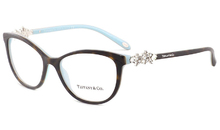 Tiffany & Co 2144HB 8134