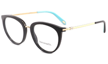 Tiffany & Co 2148 8001