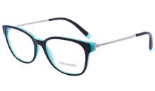 Tiffany & Co 2177 8055