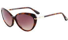 Tom Ford 293 52F Willa