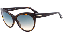 Tom Ford 430 52P Lily