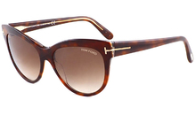 Tom Ford 430 56F Lily
