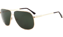 Tom Ford 451 28N Dominic