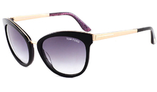 Tom Ford Emma 461 05W