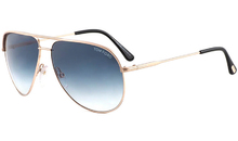 Tom Ford 466 29P Erin