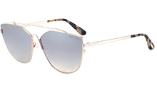 Tom Ford 563 28C Jacquelyn