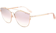 Tom Ford 563 33Z Jacquelyn