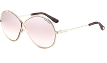 Tom Ford 564 28Z Rania