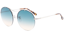 Tom Ford 565 18P
