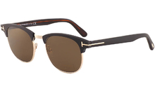 Tom Ford 623 02J Laurent