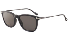 Tom Ford 625 01D Arnaud