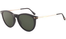 Tom Ford 626 01N Kellan