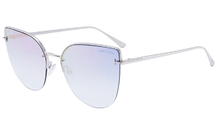 Tom Ford 652 16Z Ingrid