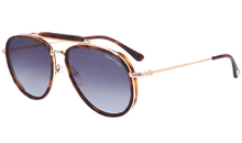 Tom Ford 666 54W Tripp