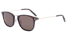 Tom Ford 672 52E Beau