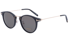 Tom Ford 673 01A Jamieson