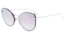 Tom Ford 683 55Z Jess