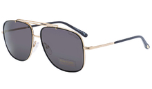 Tom Ford 693 30A Benton