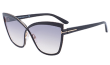 Tom Ford 715 01B Sandrine-02