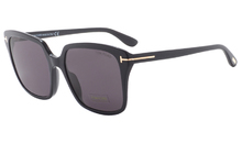 Tom Ford 788 01A