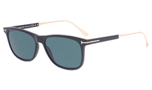Tom Ford 813 01V Caleb