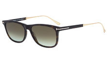 Tom Ford 813 52G Caleb