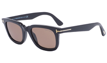 Tom Ford 817 01E Dario