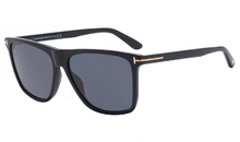 Tom Ford 832 01V Fletcher