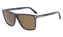 Tom Ford 832 52J Fletcher
