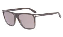 Tom Ford 832 55C Fletcher