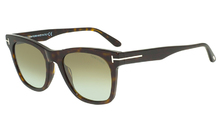 Tom Ford 833 52Q Brooklyn