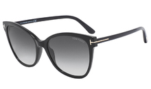Tom Ford 844 01B Ani