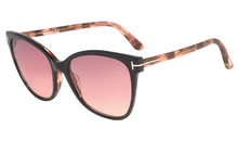 Tom Ford 844 05T Ani