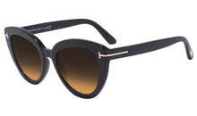Tom Ford 845 01B Izzi