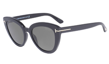Tom Ford 845 01D Izzi