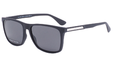 Tommy Hilfiger 1547-S 003