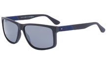 Tommy Hilfiger 1560-S 003