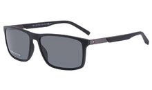 Tommy Hilfiger 1675-S 003