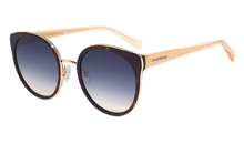 Tommy Hilfiger 1810-S 086
