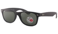 New Wayfarer RB 2132 622/58 Limited Edition